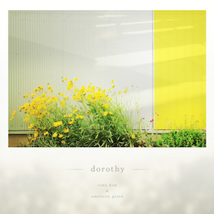 dorothy1415